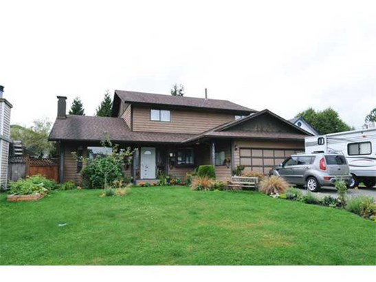 11983 Meadowlark Drive, Maple Ridge, BC - CAN (photo 1)