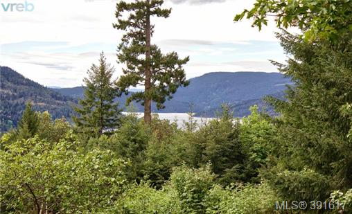 126 Maple Ridge Pl, Salt Spring Island, BC - CAN (photo 2)