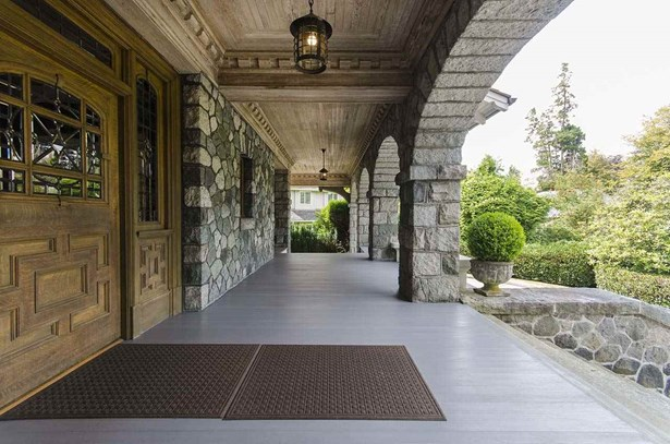 1238 Tecumseh Avenue, Vancouver, BC - CAN (photo 2)