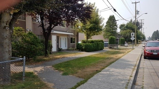 13 27090 32 Avenue, Langley, BC - CAN (photo 1)