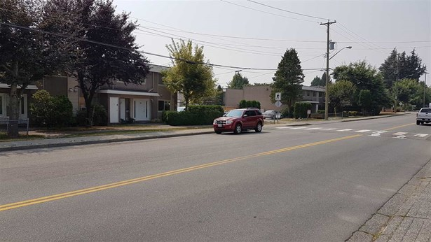 13 27090 32 Avenue, Langley, BC - CAN (photo 2)