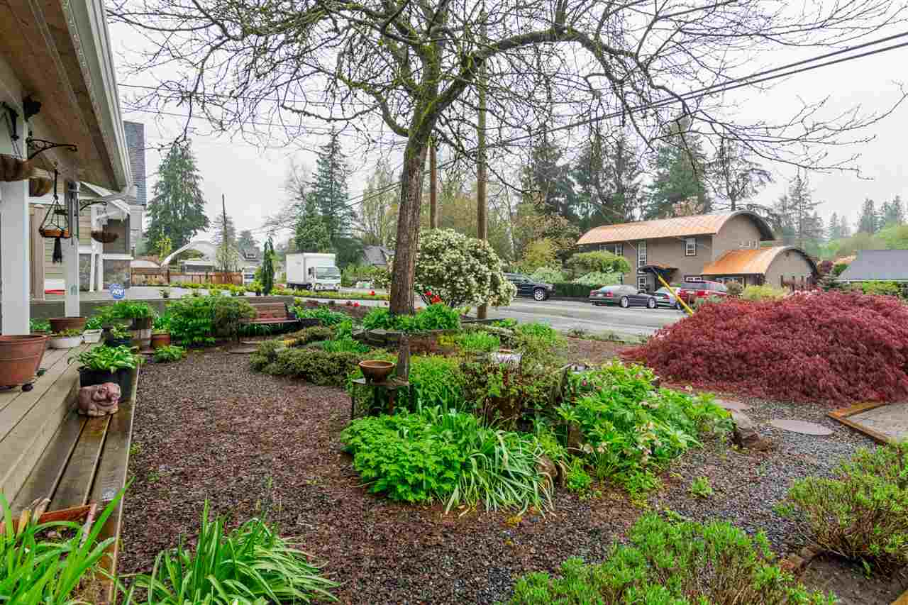 9046 Queen Street, Langley, BC - CAN (photo 2)