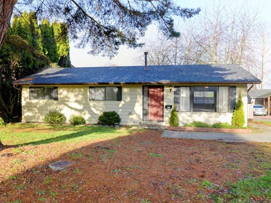 19969 50a Avenue, Langley, BC - CAN (photo 1)