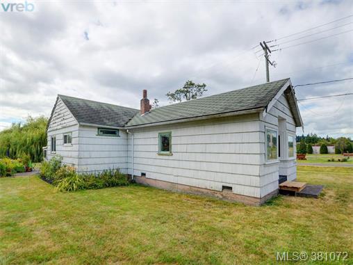 10866 West Saanich Rd, North Saanich, BC - CAN (photo 4)
