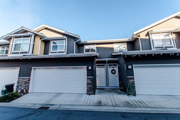 24 11461 236 Street, Maple Ridge, BC - CAN (photo 1)