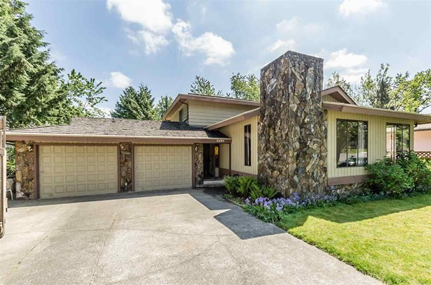 2480 Sunnyside Place, Abbotsford, BC - CAN (photo 1)
