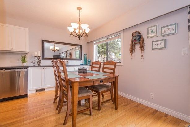 1134 Premier Street, North Vancouver, BC - CAN (photo 4)