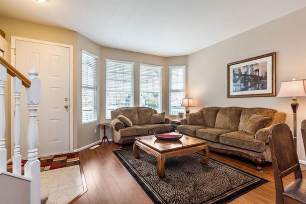 24350 101 Avenue, Maple Ridge, BC - CAN (photo 3)