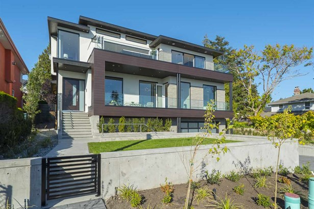 13115 Marine Drive, Surrey, BC - CAN (photo 1)