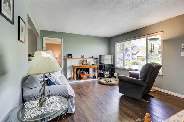 11830 73a Avenue, Delta, BC - CAN (photo 2)