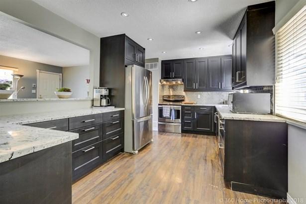 11830 73a Avenue, Delta, BC - CAN (photo 5)