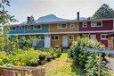 37955-9 Westway Avenue, Squamish, BC - CAN (photo 1)