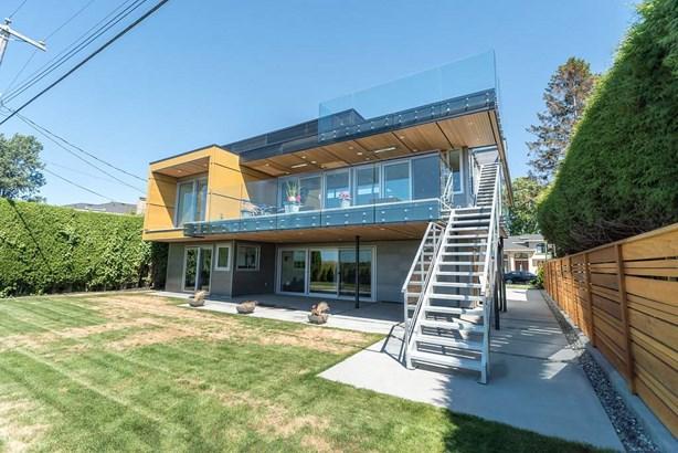 8500 Fairdell Crescent, Richmond, BC - CAN (photo 2)