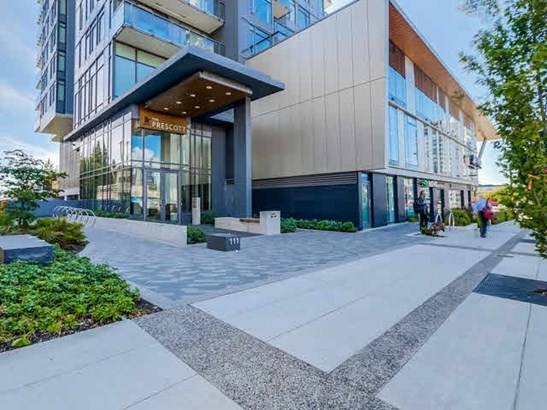 1303 111 E 13th Street, North Vancouver, BC - CAN (photo 1)