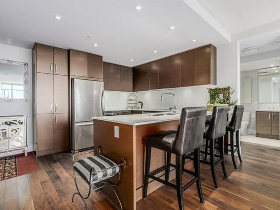 1303 111 E 13th Street, North Vancouver, BC - CAN (photo 5)