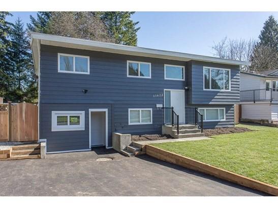 11628 211 Street, Maple Ridge, BC - CAN (photo 2)