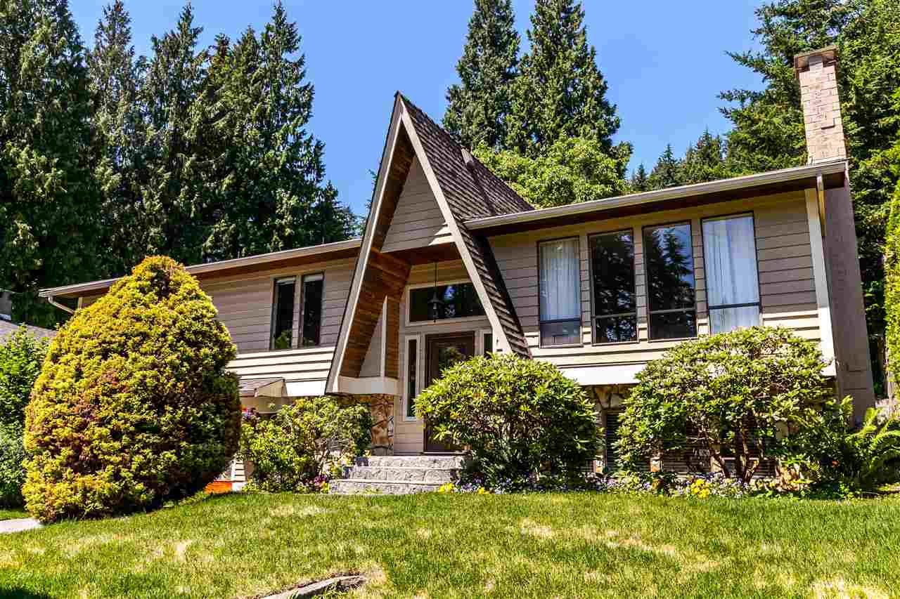 3833 Princess Avenue, North Vancouver, BC - CAN (photo 1)