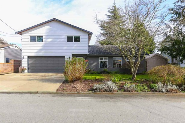 4690 55b Street, Delta, BC - CAN (photo 1)