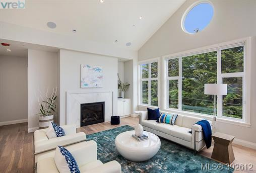 2475 Mt. Baker Ave # 402, Sidney, BC - CAN (photo 2)