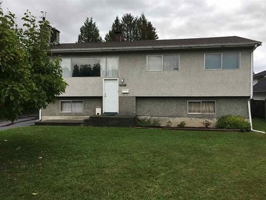 23326 Dewdney Trunk Road, Maple Ridge, BC - CAN (photo 1)