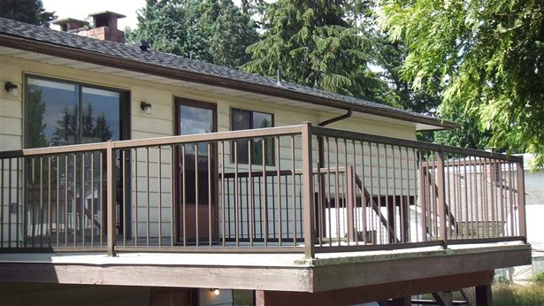 3260 Oxford Street, Port Coquitlam, BC - CAN (photo 1)