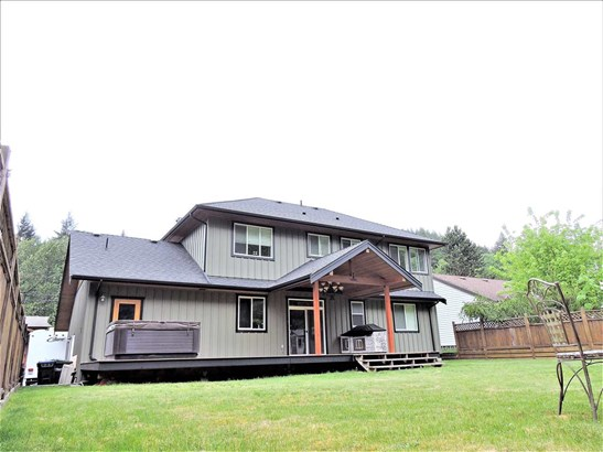 38590 Westway Avenue, Squamish, BC - CAN (photo 2)