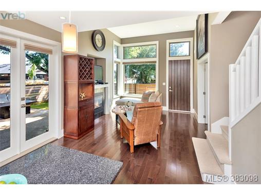 2329 Oakville Ave, Sidney, BC - CAN (photo 5)