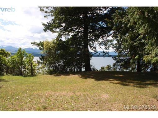 7725 Komas Rd, Zone 10 - Islands, BC - CAN (photo 1)