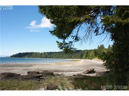 7725 Komas Rd, Zone 10 - Islands, BC - CAN (photo 3)