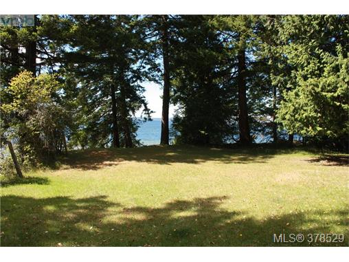 7725 Komas Rd, Zone 10 - Islands, BC - CAN (photo 5)