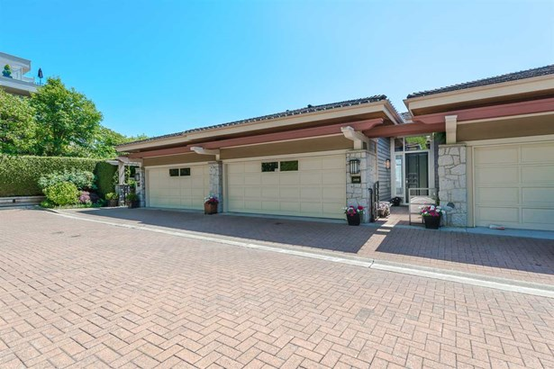 2418 Carr Lane, West Vancouver, BC - CAN (photo 1)