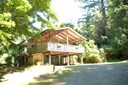 1457 Woods Road, Bowen Island, BC - CAN (photo 1)