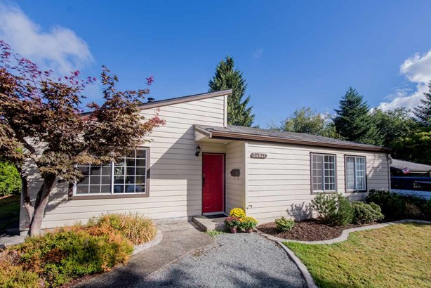 34841 Terrace Court, Abbotsford, BC - CAN (photo 1)