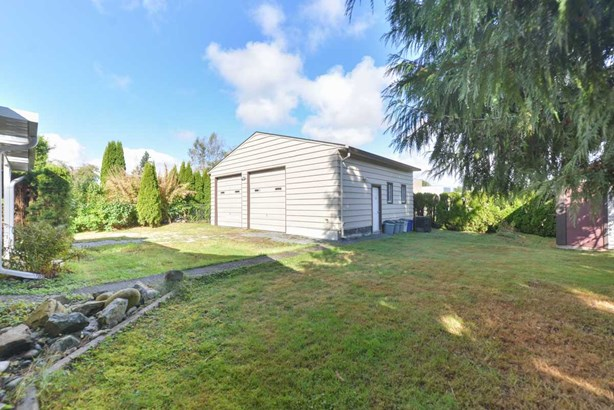 34841 Terrace Court, Abbotsford, BC - CAN (photo 2)