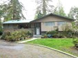 13817 56a Avenue, Surrey, BC - CAN (photo 1)