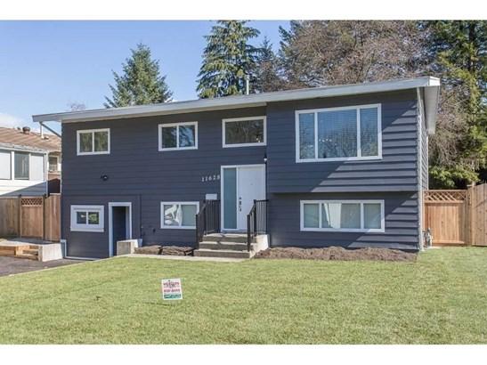 11628 211 Street, Maple Ridge, BC - CAN (photo 1)