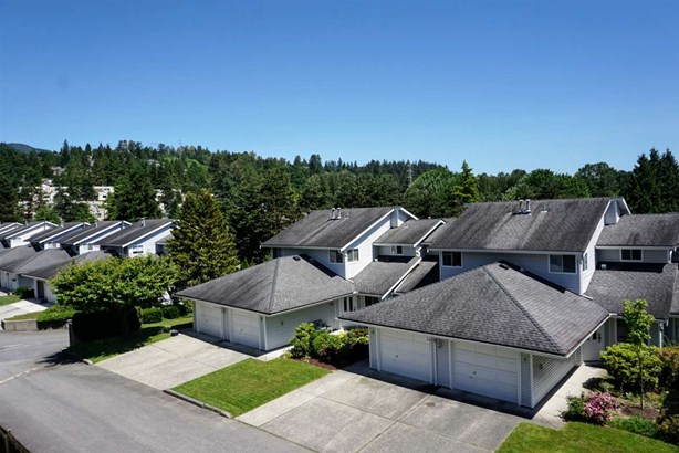 24 1190 Falcon Drive, Coquitlam, BC - CAN (photo 2)