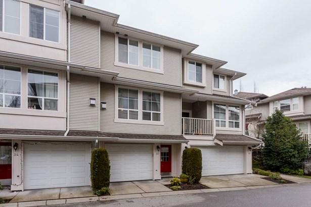 33 14952 58 Avenue, Surrey, BC - CAN (photo 1)