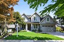 12367 22 Avenue, Surrey, BC - CAN (photo 1)
