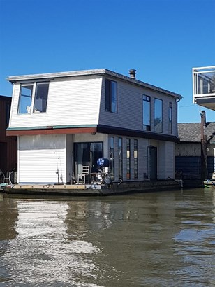9 3350 Westham Island Road, Ladner, BC - CAN (photo 1)