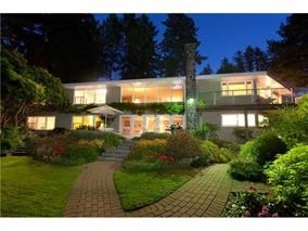 6229 St. Georges Place, West Vancouver, BC - CAN (photo 2)