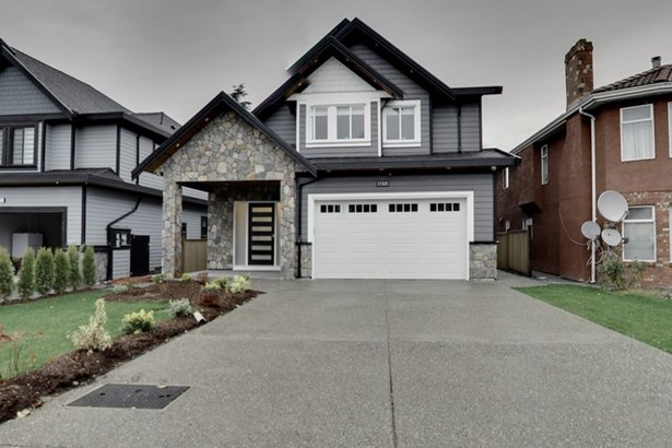 11325 89a Avenue, Delta, BC - CAN (photo 1)