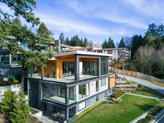 1308 Everall Street, White Rock, BC - CAN (photo 1)