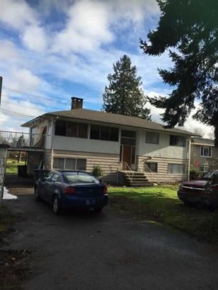 10638 140 Street, Surrey, BC - CAN (photo 1)