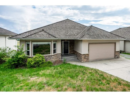 35588 Dina Place, Abbotsford, BC - CAN (photo 1)