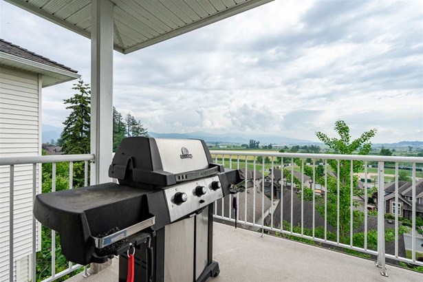 35588 Dina Place, Abbotsford, BC - CAN (photo 3)