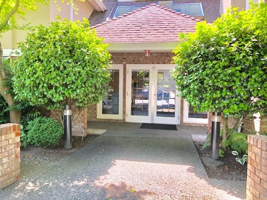 19 2130 Marine Drive, West Vancouver, BC - CAN (photo 1)