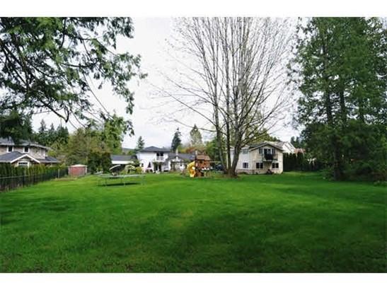24160 125 Avenue, Maple Ridge, BC - CAN (photo 4)