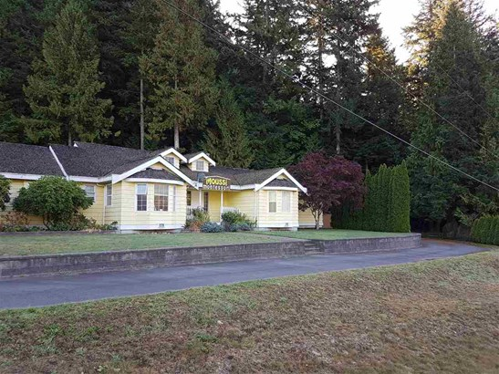 1700 Depot Road, Squamish, BC - CAN (photo 1)
