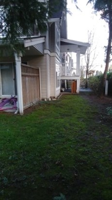 14 6415 197 Street, Langley, BC - CAN (photo 3)